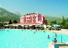 """Результат поиска изображений по запросу """"камеру Сейчас Beldiana Hotel"""". Размер: 225 х 160. Источник: www.rcc-travel.ru"""