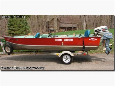 used lund boats for sale by owner all boats loads of boats part 101