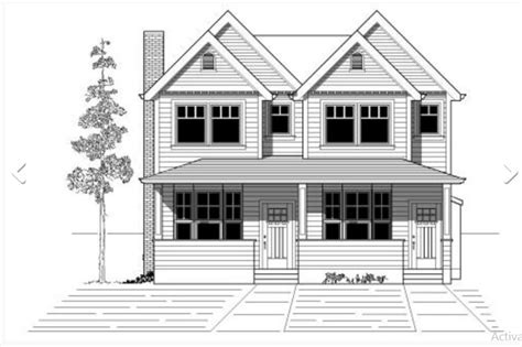 multi family housing plans multi family home plans house plan 2017