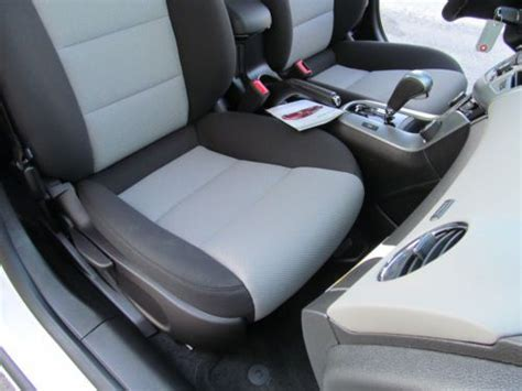 2014 chevy cruze lt seat covers find new 5 000 2014 chevy cruze lt only 59
