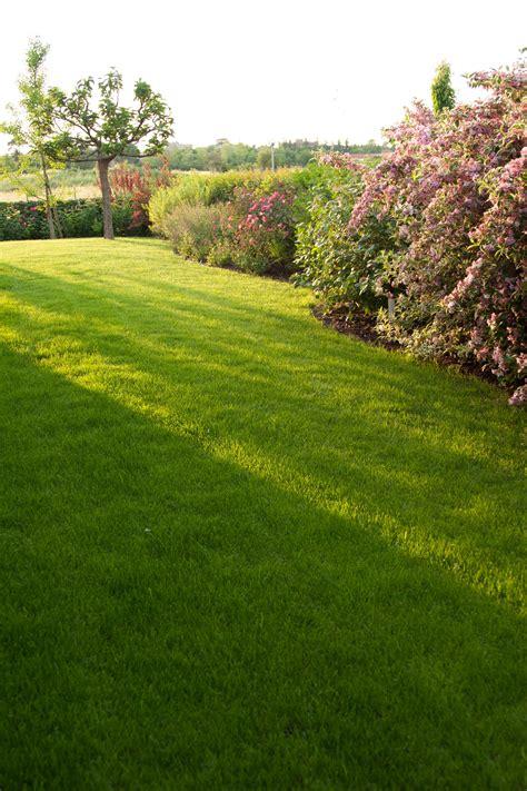 spazio casa 2000 bologna la villa e il giardino fra voglia di fiori e bisogno di