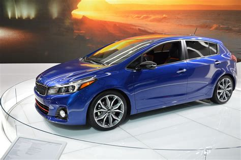 2017 kia forte5 picture 661879 car review top speed