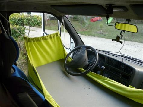 amac cars www trafic amenage forum voir le sujet r 233 alis 233