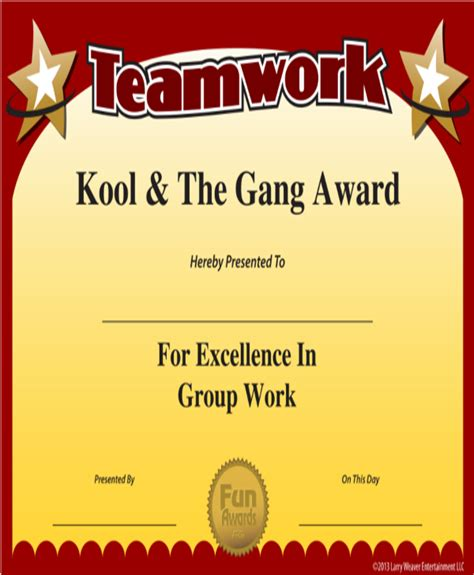 teamwork templates team certificate templates 8 free pdf psd eps format