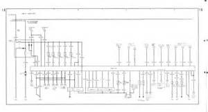 theoretical diy oem jdm 5g 92 95 civic traction system tcs retrofit honda tech