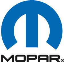 Official Mopar Site   Service, Parts, Accessories & More