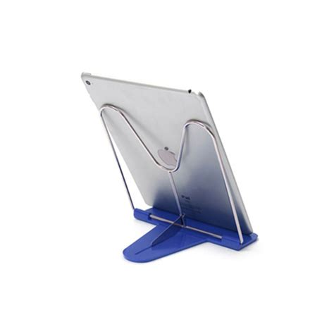 Adjustable Book Stand adjustable angle foldable portable reading book stand