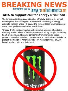 energy drink dangers related keywords suggestions for energy drink