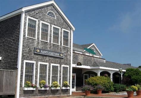Nantucket Hotel Deals Special Nantucket Ma Deals On