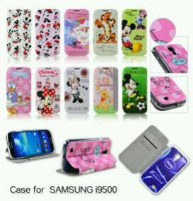 Casing Hp Nokia Asha tema mickey mouse untuk hp nokia asha search results