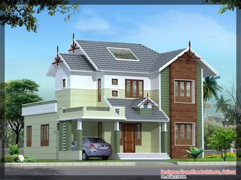 kerala home design gallery kerala house photo gallery kerala house elevation design