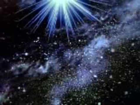 cosmos una evolucisn cssmica cosmos 02 una voz en la fuga c 243 smica 1 6 youtube