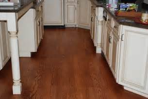 Wood Kitchen Floors Kitchen Wood Flooring D S Furniture