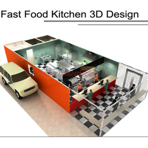 kitchen equipment design shinelong hotel kitchen equipment fastfood kitchen design