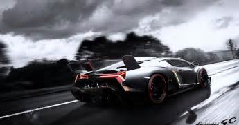 7 Million Dollar Lamborghini The 4 Million Dollar Lambo