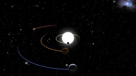 Live Wallpaper For Pc Solar System | solar system wallpapers wallpaper cave