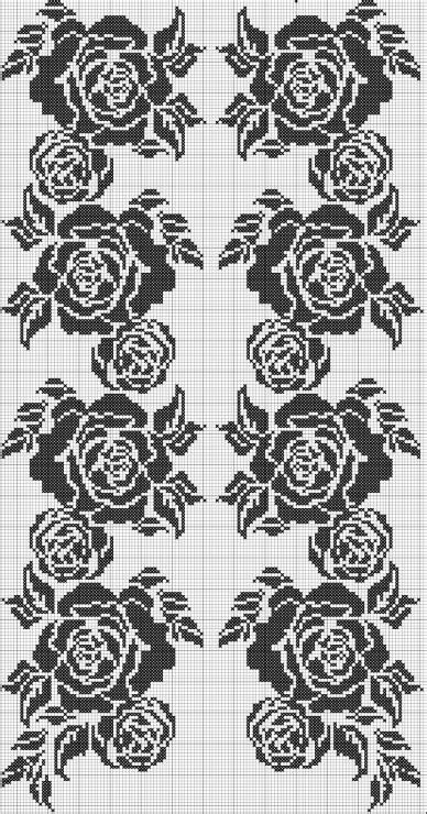 Russische Decke by Fileth 228 Keln Decke Mit Russisch H 228 Keln Vorlagen