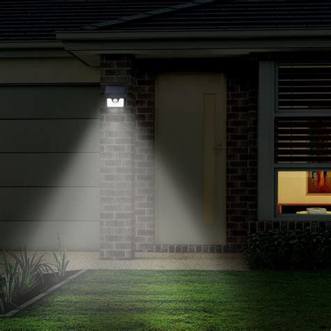 Barangunik Co Detil Produk Bright Solar Power Led Light Solar Brite Lights