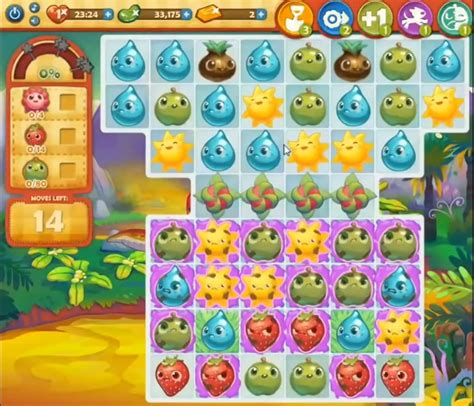 tips and tricks to beat farm heroes saga level 347 citygare farm heroes saga level 174 tips how i beat this level