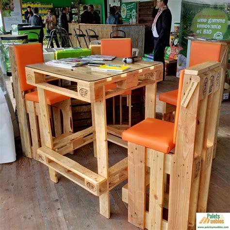 sillas con palets ideas super originales para hacer sillas con palets