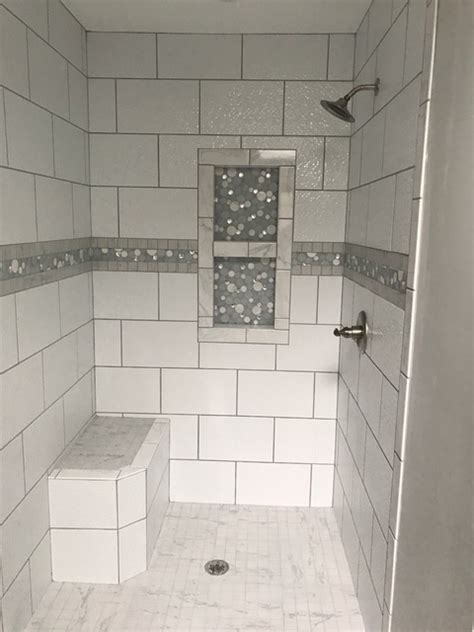 bathroom tile contractors bathroom tile installation tile design ideas