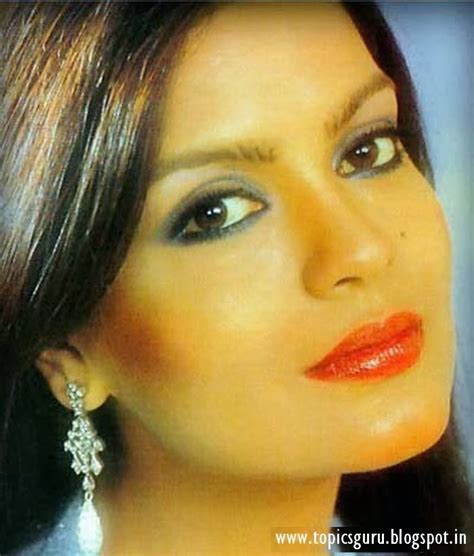 biography of zeenat aman zeenat aman biography indian films