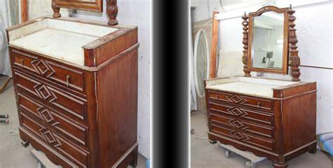 recliner repair las vegas antique furniture las vegas antique furniture