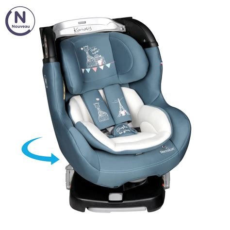 si鑒e auto renolux 360 μωρο bόλτα καθίσματα αυτοκινήτου και αξεσουάρ