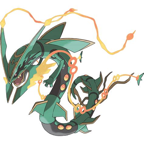 image evolution of weegee png harkipedia fandom powered by wikia image mega rayquaza png nintendo fandom powered by wikia