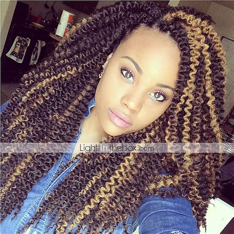 twist with weave what to use to pre twist the hair island twist 100 kanekalon hair human hair extensions