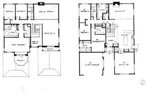 home addition floor plans modular home addition plans tips for mother in law