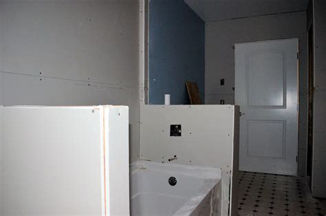 wallboard bathroom wallboard bathroom 28 images wallboard for bathrooms