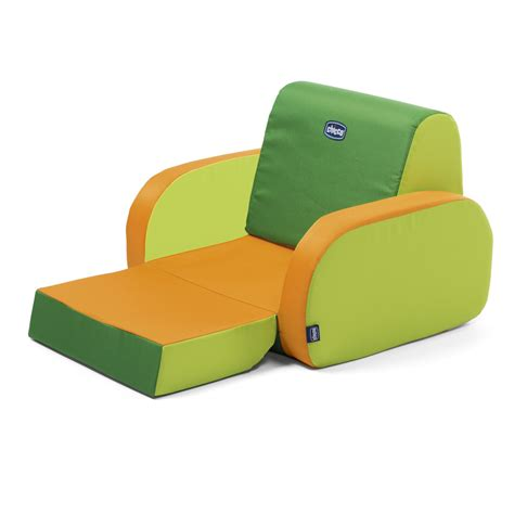 chicco armchair chicco baby armchair twist buy at kidsroom living