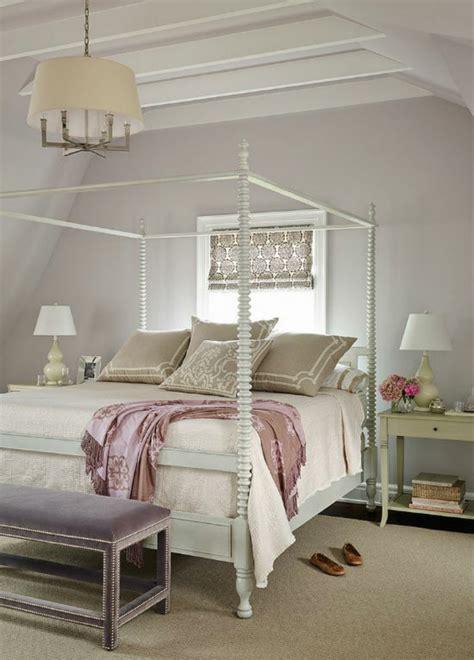 schlafzimmer im modernen stil schlafzimmer ideen im viktorianischen stil 40
