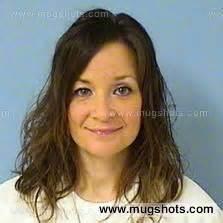 Orlando Criminal Record Search Mugshots Mugshots Search Inmate Arrest Mugshots Arrest Records
