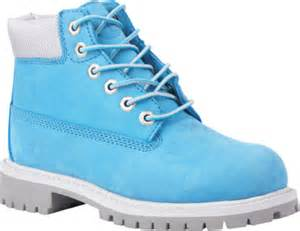timberland colors lovely timberland boots all colors 12 theti118244 296583