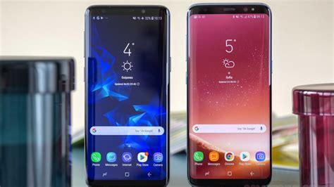 Samsung Galaxy S10 7 3 by Samsung Galaxy S10 จะมาพร อมกล อง 3 ต ว สแกนน วใต จอ