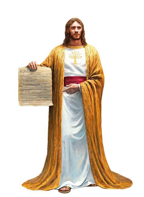 imagenes de jesucristo png jesus png 3 by mariamlouis on deviantart