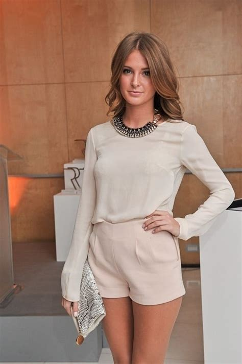 2 Die 4 Ondademar Funky Coverup by Basic Beige 7 Neutral Fashion Ideas That Are This Fall