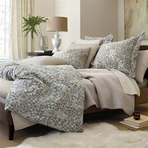 snow leopard comforter snow leopard print wrinkle free sheets bedding the