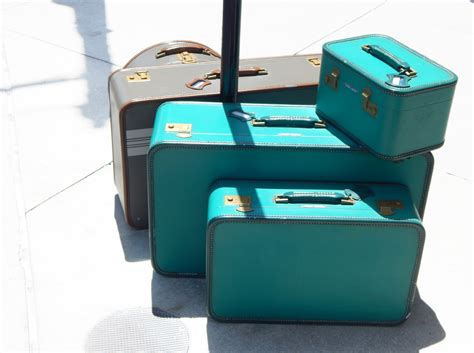 shipping luggage can be cheaper than checking the new how you can travel luggage free mapping megan
