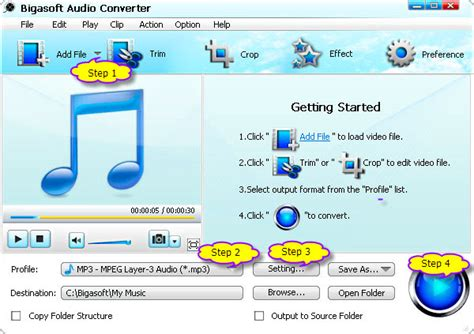 format audio wv wv converter convert wv to mp3 wav flac wma ogg ac3