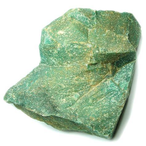 Green Quartzite stickyrawr u stickyrawr reddit