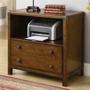 meuble imprimante quelle solution choisir