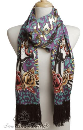 stylish s accessories from ed hardy fashion belief