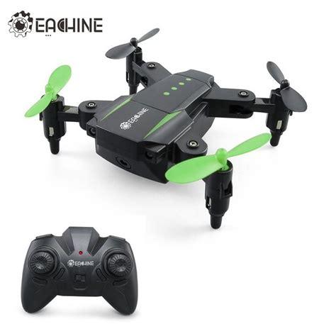 Eachine E55 Drone Mini Drone Vs Jjrc H37 Vs Cx 10w Cx 10 350 best remote images on alibaba boy toys and drone
