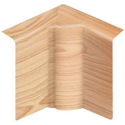 Plinthe Bois 10 Cm by Angle Int 233 Rieur 224 Peindre Pour Plinthe H 10 X P 5 5 Cm