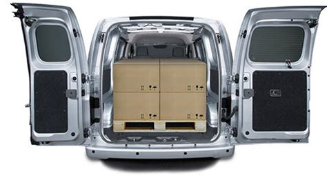 chevrolet express dimensions chevrolet city express cargo dimensions 2017 ototrends net