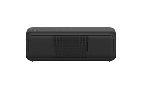 Jual Sony Portable Wireless Bluetooth Speaker Srs Xb3 Lc Abu Abu Kll5 sony srs xb3 bass portable bluetooth wireless speaker nfc