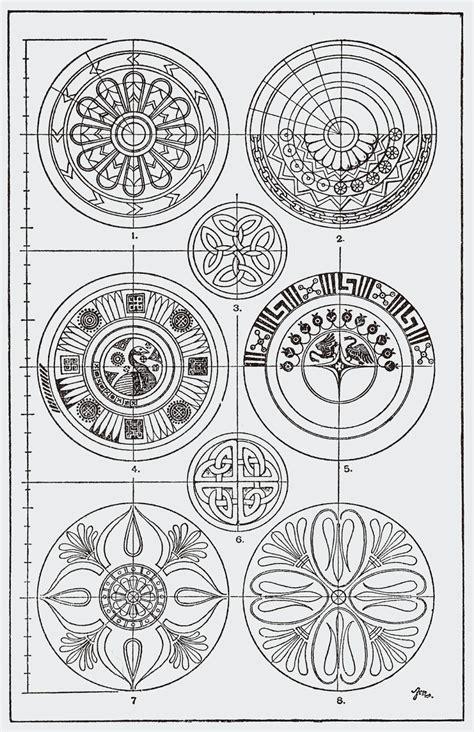 tipe layout dan contohnya gambar ornamen joy studio design gallery best design